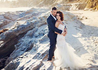 California-Destination-Wedding-Laguna-Beach Wedding Inspiration laguna beach