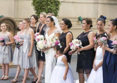 los angeles second wedding_meadows events