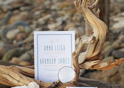 laguna beach wedding_meadows events destination wedding invitation suite inspiration