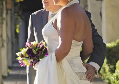 meadows events _intimate wedding_westlake village inn california