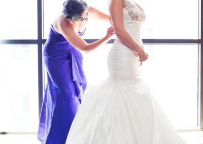 meadows events _los angeles bride