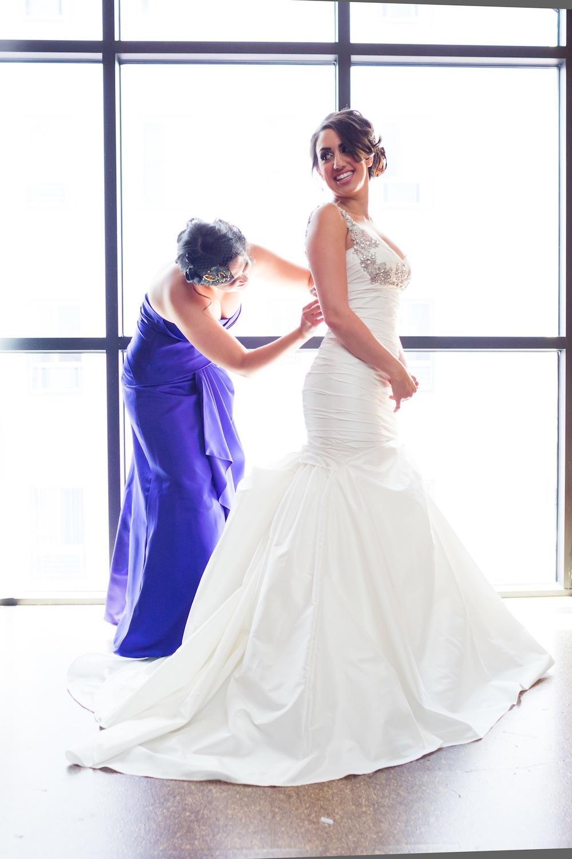 bride wedding gown los angeles
