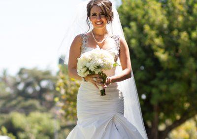 meadows events | california bride | los angeles wedding