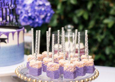 meadows events_backyard soiree dessert bar (1)