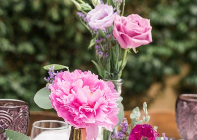 meadows events_backyard soiree party details
