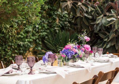 meadows events_backyard tablescape design