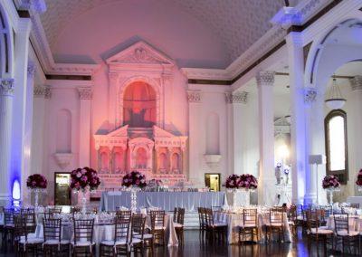 meadows events_beautiful reception_vibiana los angeles (1)