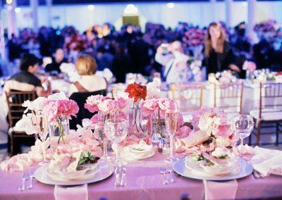 meadows events_beautiful reception_vibiana los angeles