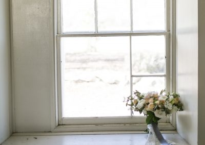 View More: http://stephfowlerphotography.pass.us/kimfrank