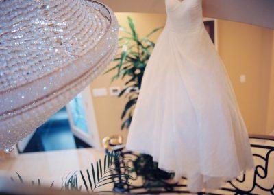 meadows events_brides gown