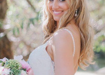 meadows events_california outdoor weddings