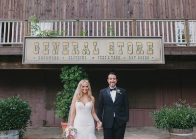 meadows events_candace and perry_rustic elegant wedding_malibu california