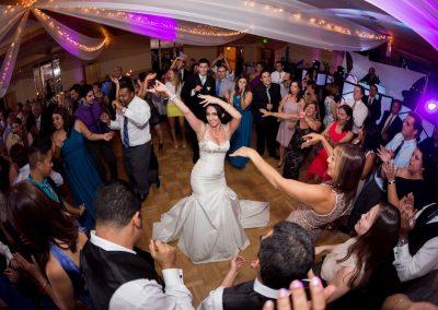 meadows events_castaway burbank wedding reception 17