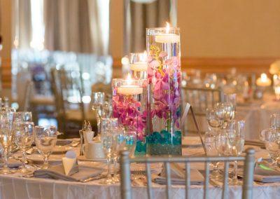meadows events_castiway burbank wedding 18