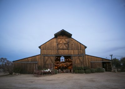 meadows events_destination wedding_santa margarita ranch