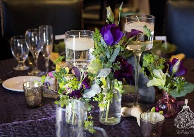 meadows events_fall wedding _westlake village inn california