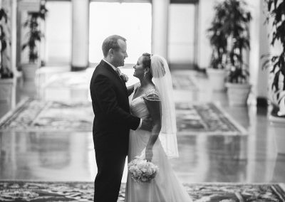 View More: http://stephfowlerphotography.pass.us/melted