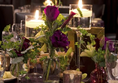 meadows events_intimate reception_mediterraneo westlake village california