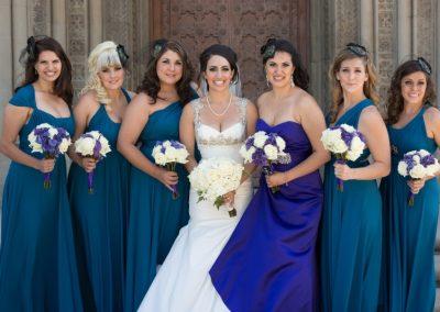 meadows events_los angeles bride 2