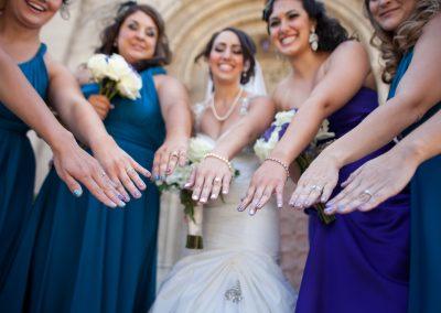 meadows events_los angeles wedding
