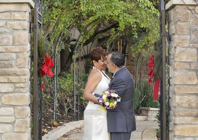 meadows events_michael and lisa wedding_westlake village inn california