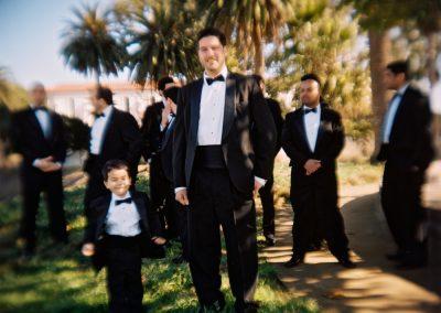 meadows events_monique and john wedding_santa monica