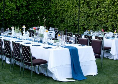 meadows events_palm springs wedding_parker palm springs
