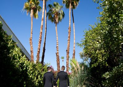 meadows events_parker palm springs wedding