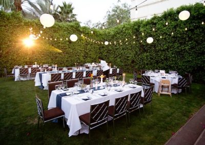 meadows events_parker palm springs wedding planning.jpg