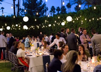 meadows events_reception on parker lawn _ palm springs
