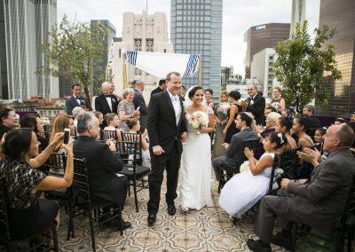 meadows events_rooftop wedding perch los angeles