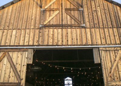 meadows events_santa margarita ranch wedding (1)