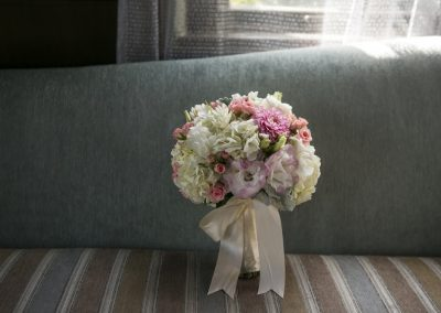 rooftop wedding downtown los angeles _meadows events