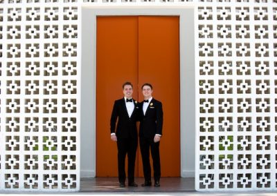 meadows events_two grooms_parker palm springs