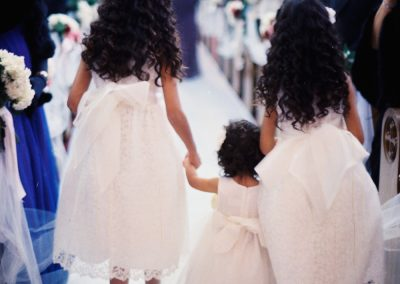 meadows events_wedding ceremony_santa monica california