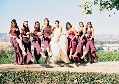 meadows events_wedding photos santa monica