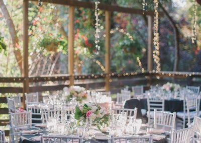 meadows events_wedding reception_calamigos ranch