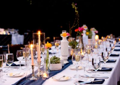 meadows events_wedding table decor_parker palm springs