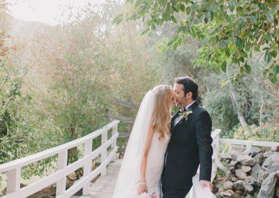 meadows events calamigos ranch wedding malibu wedding planner