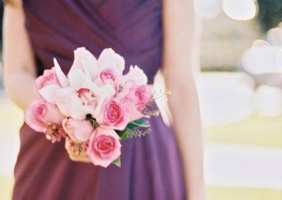 santa monica wedding_bridesmaids_meadows events