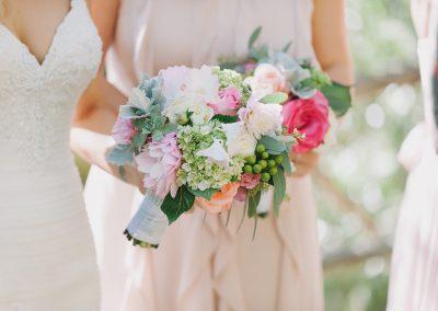 spring bouquet_california wedding calamigos ranch_meadows events