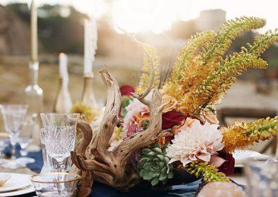 summerbeach-styled-table design inspiration
