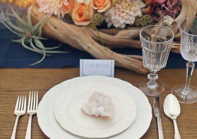 summerbeach-tableware inspiration