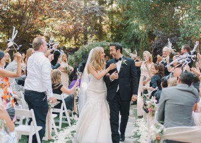 wedding at calamigos ranch malibu_meadows events wedding planner