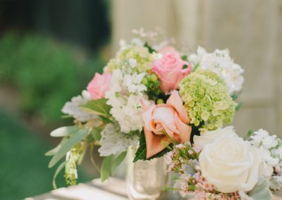wedding flowers _sweet violet design_meadows events