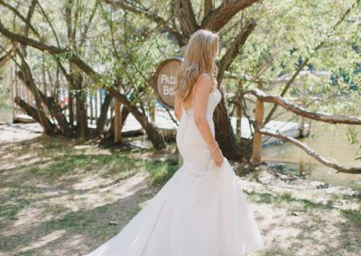 wedding gown glamous chic_california wedding _planners meadows events