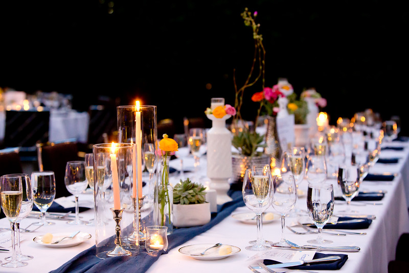 Wedding Reception Ideas Palm Springs Meadows Events Planner