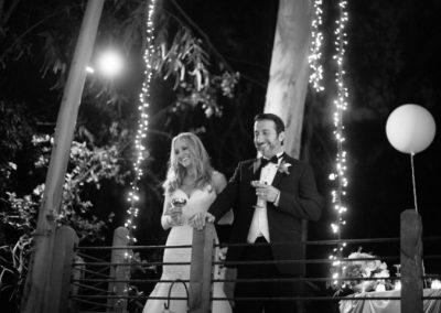 wedding reception los angeles wedding _ventura county wedding planners