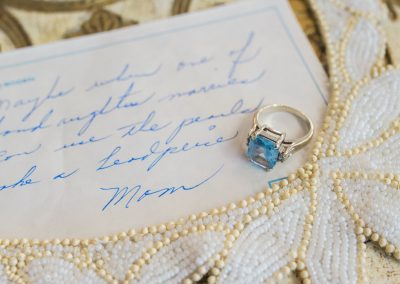 View More: http://anokiart.pass.us/kc-and-mikes-wedding