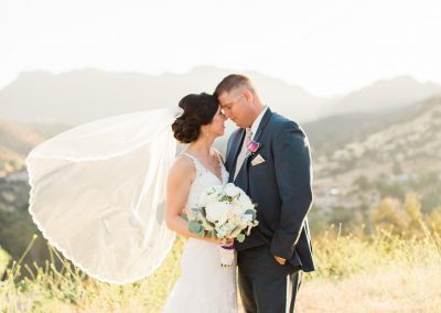 chic outdoor wedding brookview ranch malibu_meadows event planning